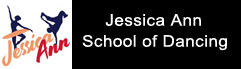 Jessica Ann School of Dancing